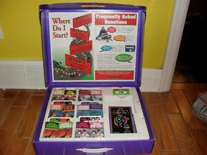Phonics - A better way of learning London Ontario image 2