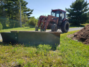 International | Find Farming Equipment, Tractors, Plows and