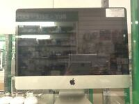 "Apple IMac Desktop A1311 - 21.5"" - 4GB"