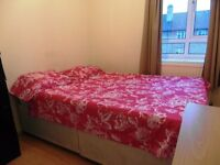 5 MIN FROM BROMLEY BY BOW!ALL BILLS INCULDED! SORRY FOR THE PICTURES THE ROOM IS BEING REFURBISHED!!