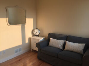 Beautiful, Affordable Space for Rent at Empowering Health Clinic