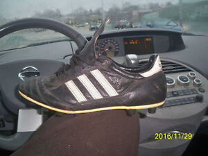 Adidas Copa Mundial Soccer Shoes London Ontario image 1