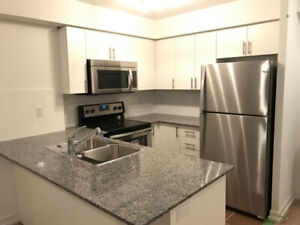 Fuse Condos- Luxury 1 Bedroom unit for Rent-SEPTEMBER 1, 2019!