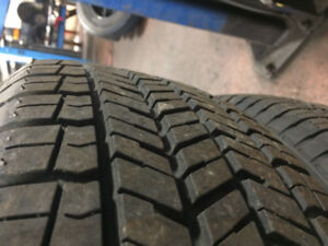 205 60 16 brand new tires