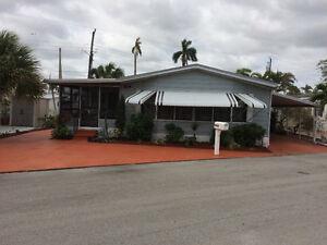 Floride,Fort Lauderdale maison à louer