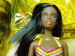 NEW Barbie Dolls.     DWS. Sarnia Sarnia Area image 1