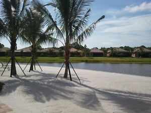 Luxury Florida Vacation Home Rental - April offer