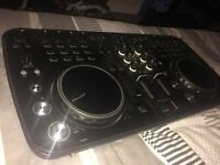 Pioneer DDJ Ergo | Limited edition - For sale DJ Controller