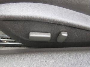 2011 Chevrolet Camaro 2LT Coupe Peterborough Peterborough Area image 18