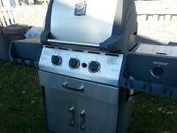BBQ,STOVE,WASHER,DRYER,FRIDGE,DISHWASHER,MICROWAVES,A/C