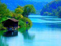 Nam Thip Thai massage