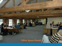 Co-Working * Mabgate - Leeds East - LS9 * Shared Offices WorkSpace - Leeds