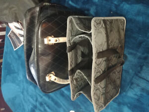 BAG with Organizer - Mary Kay. Never used. Original packaging