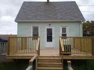 Reduced Again Great starter home, cottage or income property