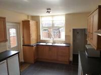 Spacious single room in clapham / brixton