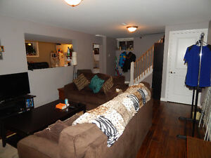 Comfortable, Affordable Living In Barrie's West End
