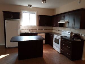 2 Bedroom home for rent in Pendhold