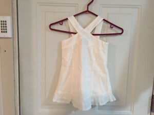 Mexx size 3 dress