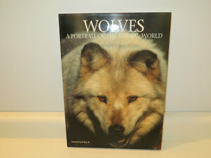 Wolves London Ontario image 1