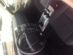 2012 Ford Escape V6 4x4