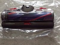 Dyson Animal hoover accessories Brand new