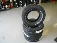 "LT245/75R/16 ""E"" 10PLY Bridgestone Dueller APT IV 647-347-8729 City of Toronto Toronto (GTA) Preview"