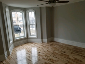 Condo style apartment for rent