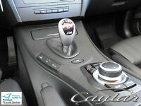 BMW M3 CABRIO DKG M DRIVERS PACKAGE M DRIVE VOLL