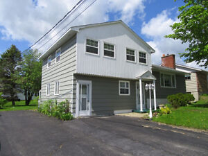 WELL MAINTAINED HOME NEWCASTLE!