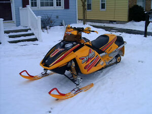Looking for 2004-2007 Rev 500-800cc