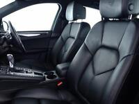 2014 Porsche Macan 3.0 TD V6 S PDK AWD 5dr