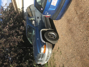 Dodge Durango SL $4000