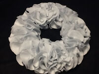 Beautiful Felt Petal Style Wreaths for Sale