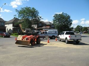 Foundation Repair / Foundation Water Proofing Cornwall Ontario image 8