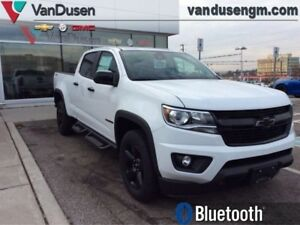 2019 Chevrolet Colorado LT  - Bluetooth -  MyLink