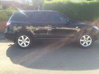 Hyundai Santa Fe 2.2 CRTD CDX ***** like Nissan , BMW X5, Volkswagen Touareg , vaxhaull