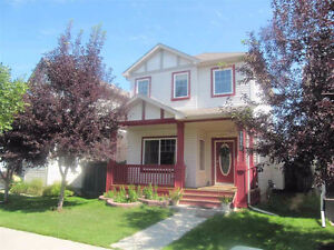 Rent to Own this Rutherford Gem!