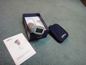 ZONA Plus Hypertension Blood Pressure Lowering Device LIKE NEW