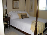 SHARED ACCOMMODATION BOWMANVILLE - FEMALE ONLY!
