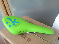 Fizik Arione Test Saddle Green (Cannondale)