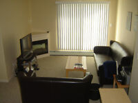 Must see. Specious, Furnished,2 BDR, 2 Full Bath, Prime Location