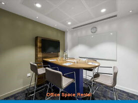 Co-Working * North Row - Mayfair - W1K * Shared Offices WorkSpace - West End - Central London