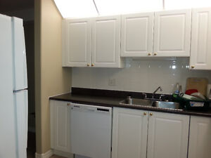 Looking for a Female roommate for November 1