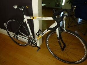 Opus Scherzo Road Bike