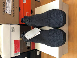 Adidas NMD CS1 the good will out . Size9