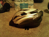 Adult Helment for sale (fits some kids)