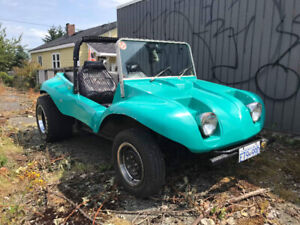 Dune Buggy | Kijiji in British Columbia  - Buy, Sell & Save with