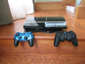 PS3 MINT CONDITION *cheap*