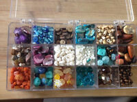 Jewelry making supplies for Sewing Machine & Supplies