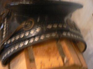 Child's Western Saddle London Ontario image 4